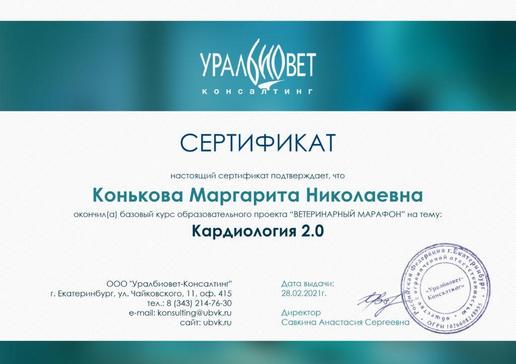 konkova-sertif6